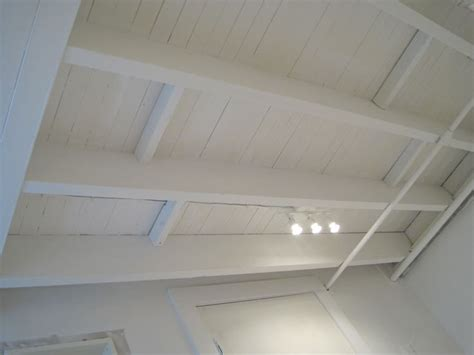 paint sprayer for basement ceiling 1000 ideas about stucco sprayer on texture