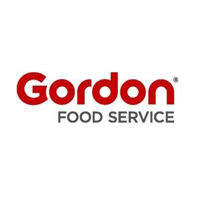 Gordon Food Service (@GFSDelivers) | Twitter