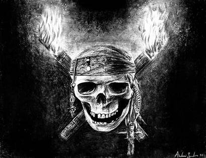 Skull Wallpapers Cave