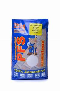 Pflasterfugenmörtel Wasserdurchlässig Test : trendystone polymerfugensand 25 kg trendy ~ A.2002-acura-tl-radio.info Haus und Dekorationen