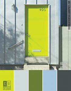 1000 images about Pantone on Pinterest