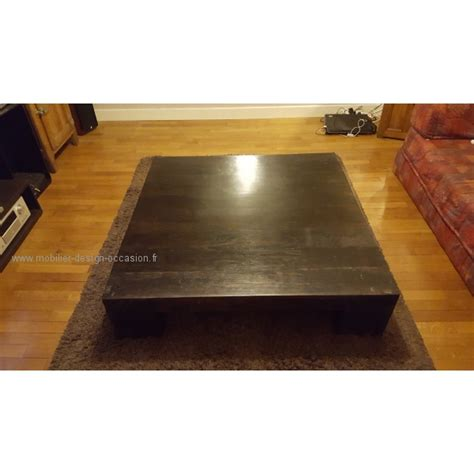 canapé cassina starck table basse type willy rizzo