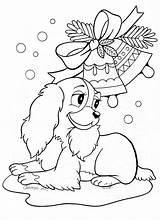 Moose Coloring Pages Getdrawings sketch template