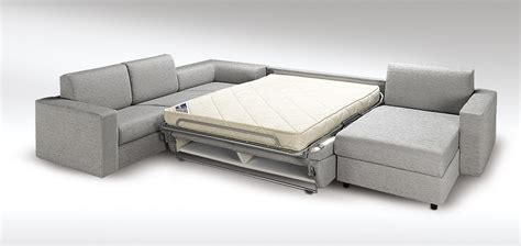 canapé convertible vrai lit canapé d 39 angle convertible en vrai lit roma