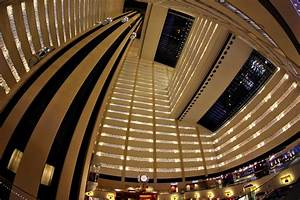 File:Marriott Marquis New York jpg - Wikipedia