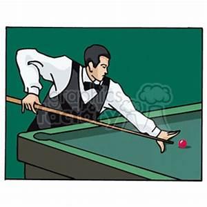Billiards Clip Art, Photos, Vector Clipart, Royalty-Free ...