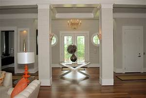 36 Different Types Of Foyers And Design Ideas 10039s Of