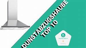 Welche Backformen Sind Die Besten : dunstabzugshaube test vergleich ratgeber welche modelle sind die besten ~ Orissabook.com Haus und Dekorationen