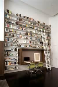 home design books house designs luxury homes interior design digsdigs posts