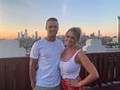 Cute Couple from Miranda Lambert & Brendan McLoughlin ...