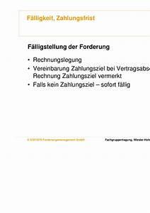 Rechnung Sofort Fällig : ksv1870 wiesler hofer ugp 2011 ~ Themetempest.com Abrechnung