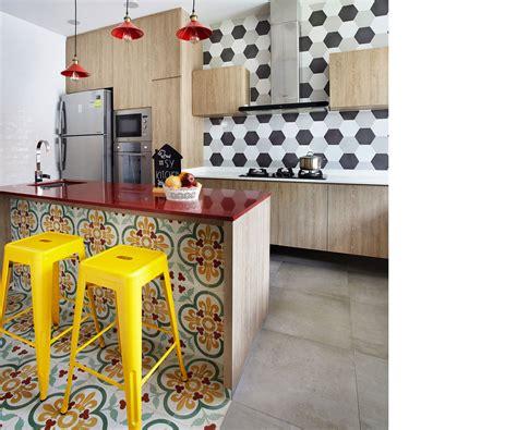 extraordinary feature wall  flooring ideas
