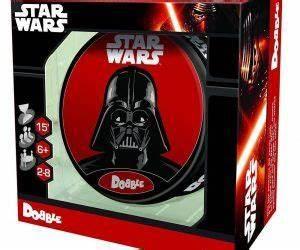 Star Wars Trinkspiel : 181 best lustige und geeky geschenkideen images on pinterest ~ Orissabook.com Haus und Dekorationen