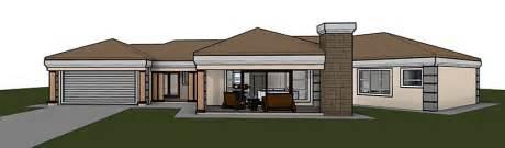 craftsman style garages modern craftsman home house plans t363