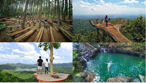 Gambar Tempat Wisata Yang Indah Tempat Wisata Indonesia