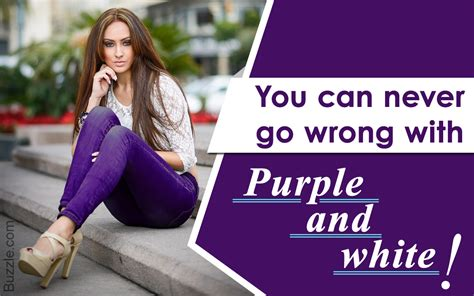 colors that go well with purple what colors go well with purple styling secrets