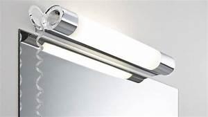 plafonnier salle de bain castorama dootdadoocom idees With carrelage adhesif salle de bain avec led e27 60w