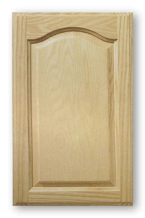 raised panel cathedral cabinet doors cathedral arch raised panel cabinet doors mf cabinets