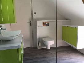 hd wallpapers salle de bain nantes - Salle De Bains Nantes