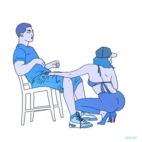 Lap Dance Gifs Find Share On Giphy