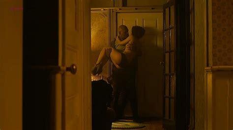 Nude Video Celebs Ruth Negga Nude The Samaritan 2012