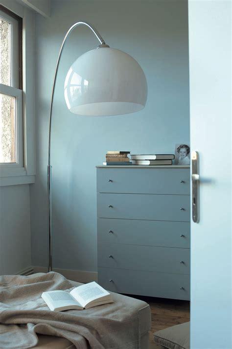 chambre lilas et gris maison du monde chambre bebe fille