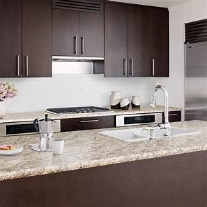 cabinet hardware austin tx elegant buda new home austin With kitchen cabinets lowes with papier photo epson