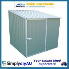 Absco Sheds Pool Cover by 1000 Images About Outdoors On Pool Pumps