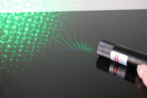 le torche laser vert 200mw le de poche laser vert pas cher