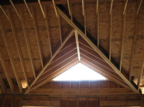 insulating cathedral ceilings rockwool faq s line home design llc