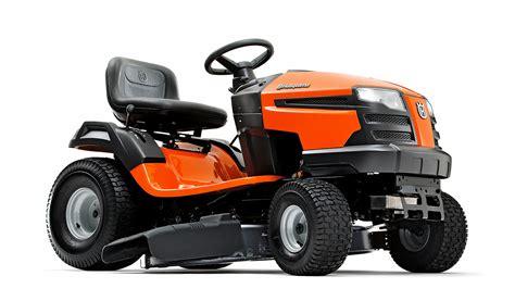 husqvarna garden tractor husqvarna lawn tractors gt husqvarna gt manufacturers gt home