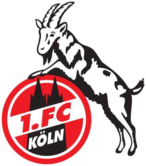 #jonas hector #fc koln #1 fc koln #bundesliga #germany national team #fit footballers #footballers wearing glasses #football #footballer #hot football players #germany nt #german footballer. 1. FC Köln - Wikipedia