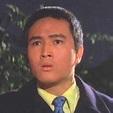 林偉圖:林偉圖 Lam Wai-Tiu ,70年代香港邵氏電影男演員。1972年 -華人百科