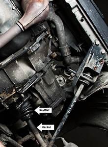 Cardan Opel Zafira 2 2 Dti : bruit de cliquetis en virage vous percevez un bruit rpt clic c ~ Gottalentnigeria.com Avis de Voitures