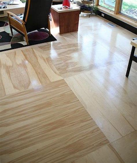 lowes flooring plywood 17 best ideas about 4x8 plywood on pinterest lowes plywood 3 4 inch plywood and plank walls