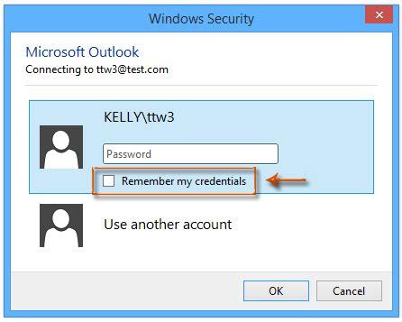 Office 365 Outlook Prompting For Credentials by Windows 10 Security Credentials Popup Dogs Cuteness