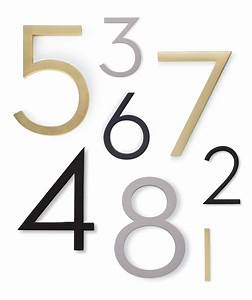 neutra numbers With neutra house letters