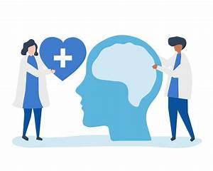 Mental Health Nurses U0026 39  Day
