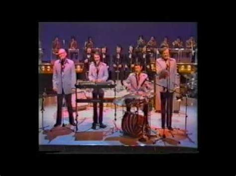 Four Freshmen In Japan 1977 Part 2 Youtube