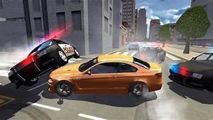 Extreme Auto : extreme car driving racing 3d android apps on google play ~ Gottalentnigeria.com Avis de Voitures
