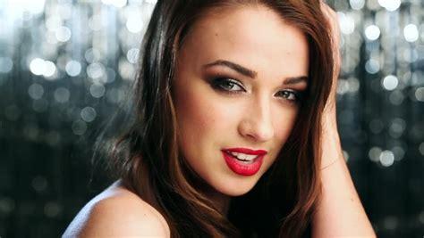 Glamorous Stock Footage Video - Shutterstock
