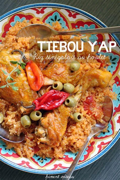 recette cuisine africaine 1000 idées sur le thème recettes africaines sur