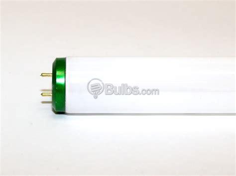 philips 40 watt 48 inch t12 bright white fluorescent bulb