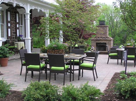 Outdoors Patio : Outdoor Patio Ideas Cheap