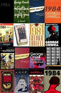 Cover Page Term Paper Study Guide For 1984 By George Orwell Writing Guide A