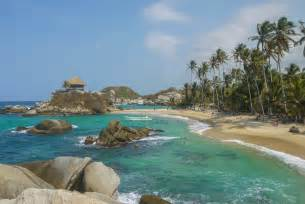 tent for rent costeño paradise the alternative tayrona national