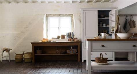 cuisine style anglais cuisine style cottage anglais maisonreve