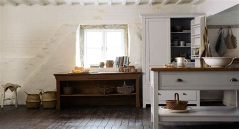 cuisine style cottage anglais cuisine style cottage anglais maisonreve