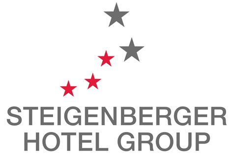 filesteigenberger hotel group logosvg wikimedia commons