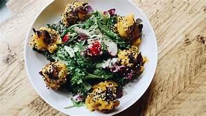 Lass Uns Essen Gehen : 11 tolle l den zum essen gehen mit den eltern mit vergn gen hamburg ~ Orissabook.com Haus und Dekorationen